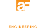 Adfabs Engineering